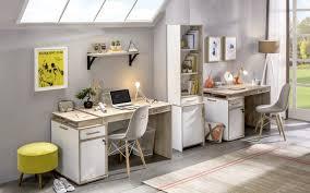 bureau gami innenarchitektur mooi kinderkamer met bureau gami slaapland kidz