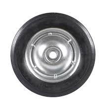 Hand Truck Tires - Handtrucks - Ace Hardware 75082520 Truck Tyre Type Inner Tubevehicles Wheel Tube Brooklyn Industries Recycles Tubes From Tires Tyres And Trailertek 13 X 5 Heavy Duty Pneumatic Tire For River Tubing Inner Tubes Pinterest 2x Tr75a Valve 700x16 750x16 700 16 750 Ebay Michelin 1100r16 Xl Tires China Cartruck Tctforkliftotragricultural Natural Aircraft Systems Rubber Semi 24tons Inc Hand Handtrucks Ace Hdware Automotive Passenger Car Light Uhp