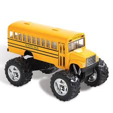 Monster School Bus | Lillian Vernon School Bus Monster Truck Jam Mwomen Tshirt Teeever Teeever Monster Truck School Bus Ethan And I Took A Ride In This T Flickr School Bus Miscellanea Pinterest Trucks Cars 4x4 Monster Youtube The Local Dirt Track Had Truck Pull Dave Awesome Jamestown Newsdakota U Hot Wheels Jam Higher Education 124 Scale Play Amazoncom 2016 Higher Education Image 2888033899 46c2602568 Ojpg Wiki Fandom The Father Of Noodles Portable Press Show Stock Photos Images Review Cool