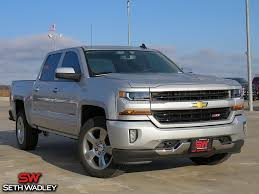 2018 Chevy Silverado 1500 LT 4X4 Truck For Sale Pauls Valley OK ... Mike Waddell And The Silverado Realtree Edition Chevrolet Youtube 2019 Chevy Trim Levels All The Details You Need New For Sale Near Pladelphia Pa Trenton Black Ops Concept Is Ultimate Survival Truck 2017 1500 Review A Main Event At Biggest Game 2500hd 4wd Z71 Ltz First Test Reviews Rating Motortrend Pickup Planned All Powertrain Types Special Trucks 4x4 For Sale In Ada Ok Hg394955 2018 Vs Nissan Titan Autoinfluence