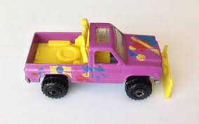 Vintage HOT WHEELS 1979 Pickup Truck Mattel Classic Die Cast Monster Truck Hot Pink Edition Roblox Vehicle Simulator Youtube Hott Mess Tampa Food Trucks Roaming Hunger Pink Ribbon Madusa Monster Jam 124 Scale Die Cast Hot Wheels China Mini Truck Manufacturers And Random Photos Of Springtime In Oklahoma Just Jennifer Purple Cliparts Free Download Clip Art 156semaday1gmcsierrapinkcamo1 Rod Network Mum Letters White Beautiful Butterfly Tribute Angies Dogs Builder Davidhodges2 Commercial Dealer Maroonhot Rc Cooler W Bluetooth Speakers Tops American Isolated On Stock Illustration 386034880