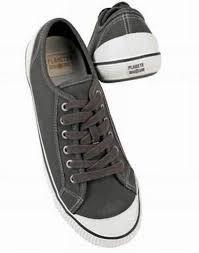 eram siege social chaussures de securite homme eram chaussure eram securite