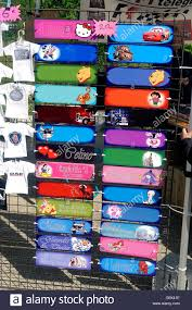 100 Racing Trucks For Sale Decorative And Fun Plates For Cars And Trucks For Sale On A Stand At
