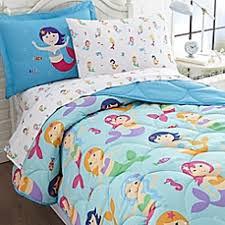 Elmo Toddler Bed Set by Toddler U0026 Kids Bedding Baby Sheet Sets Bed Bath U0026 Beyond