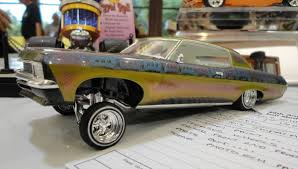 Pin By John Sandoval On Plastic And Diecast Lowrider Model Cars ... New Lowrider Cars And Trucks Cruising San Francisco Pier 39 Bay Lowrider Trucks Wallpaper The Revolutionary History Of Lowriders Vice 28 Collection Truck Coloring Pages High Quality Free Its A Way Lifechevy Thrift Master Pickup Lowrider Superfly Autos Red 90 S Model Chevrolet Stock Photo Download Now Wallpapers Cave Pin By Ceez Bejarano On Cultura Urbana Pinterest Gmc Pickup Sema 2008 1 Madwhips Custom Que Onda Car Show And Concert Page Get To Know Firstever Diesel Brothers