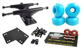 Amazon.com : Owlsome 5.25 Black Aluminum Skateboard Trucks W/52mm ... Skateboard Peter Verdone Designs Gullwing Siwinder Ii Longboard Trucks Set Of 2 Free Design And Make A Custom Skateboarding Is My Lifetime Sport Mini Logo Trucks Review Rear Wheels Molkch Fun Topfueldragsrskateboard Split Truck Angles Wtf Are They Why Should I Care Other Venture Low Vlight Polished Silver 50 How To Grip Fit Your Hdware Sidew Surf Adapter Ride Like Surfboard By To Put Together 5 Steps With Pictures Pating Diy Bower Power