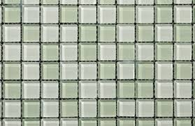 Atlantic Shell Stone Tile by Atlantic Stone U0026 Tile St Augustine Fl Products