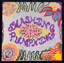 Adore Smashing Pumpkins Vinyl by Smashing Pumpkins Lull At Discogs