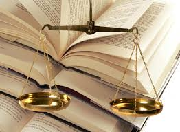 cabinet d avocat avocat en droit de la famille et du patrimoine herblay
