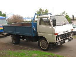 File:Toyota Dyna 1981 (15893781151).jpg - Wikimedia Commons Toyota Hilux Truggy 1981 V11 Camo For Spin Tires Old School Retro Tacos Tacoma World Vintage Chic Weekender Dually Camper Pickup Truck 4x4 22r Sr5 44 Jt4rn38d0b0004084bring A Trailer Week Pickup Diesel 2wd 1l To 5l Ih8mud Forum F17 Los Angeles 2017 Awesome Diesel Diesal Questions Toyota Turns Over But Dcmspec Hilux Specs Photos Modification Info At Cardomain