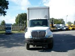 International Trucks In Pensacola, FL For Sale ▷ Used Trucks On ... Can Food Trucks Go Anywhere Honda Ridgeline For Sale In Foley Al 36535 Autotrader About World Ford Pensacola Dealership 105 Used Cars Trucks Suvs Chevrolet And Rg Motors Fl New Sales Service Fine Tunes Truck Law News Journal Food Cheap For Florida Caforsalecom Fishing Forum Truck Pictures Lowered 2006 Silverado 1500 2587 Gulf Coast Inc Taco Trolley Open Serving Authentic Mexican