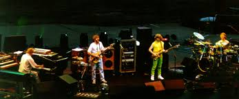 mr miner s phish thoughts blog archive 1996 the forgotten year