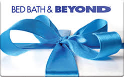 turn bed bath beyond gift cards into cash quickcashmi