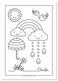 20 Best Coloring Pages Images On Pinterest