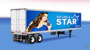 Pepsi Skin For The Refrigerated Trailer For American Truck Simulator Coca Cola Pepsi 7up Drpepper Plant Photosoda Bottle Vending Pepsi And Anheerbusch Make The Largest Tesla Truck 2019 Preorders Diet Wrap Thats A Pinterest Pepsi Marcolordzilla On Twitter I Saw Both Coca Cola Trucks The Menards 1 48 Diecast Beverage Ebay Thread Onlogisticsmatters Astratas Gps For Tracking Delivery Stock Photos Buddy L Trucks Collectors Weekly Delivery Truck Love Is Rallying After Places An Order 100 Semis Tsla