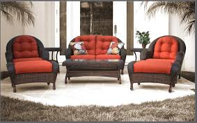 Restrapping Patio Furniture San Diego by Inspirational Collection Of Outdoor Furniture San Diego Outdoor