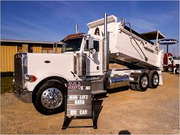 Dump Trucks For Sale In Oklahoma | 2019 2020 Top Car Models