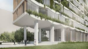 100 Bangladesh House Design Hout Exploits Passive Techniques For Office Building