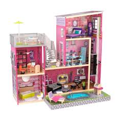 KidKraft Uptown Dollhouse With Furniture Kidkraft Darling Doll Wooden Fniture Set Pink Walmartcom Amazoncom Springfield Armoire Journey Girls Toysrus 18 Inch Clothes Drses Our Generation Dolls Wardrobe Toys For Kashioricom Sofa Armoire Kidkraft Next Little Kidkraft 18inch New Littile Top Youtube Chair And Shop Baby Here