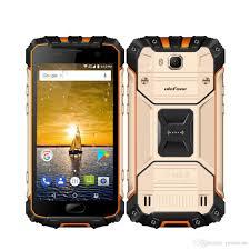 Best Ulefone Armor 2 Ip68 Waterproof Global 4g Rugged Smartphone 5