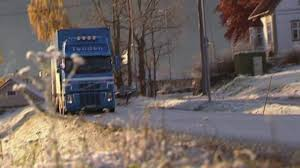 Volvo Trucks - He Drives On Norway's Worst Road - YouTube Volvo Trucks He Drives On Norways Worst Road Youtube Top 10 Worst Truck Accidents Compilation 2014 Why Im In Support Of Raising Truck Insurance Limits Truck Driving Jobs For Veterans Get Hired Today Gi Trucking Companies Struggle To Find Drivers Driver Recommended Trucking Companies 700 For 45 Miles As Company How Can Curtail Major Expenses Lawsuits Pose Special Challenges Taxes Apex Capital Blog 4 Tactics Maximizing Profability Quality Best And Worst States Own A Small Company