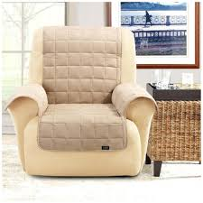 Oversized Wingback Chair Slipcovers by Recliners Stupendous Wing Chair Recliner Cover For Inspirations