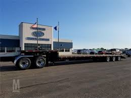2005 TALBERT DROPDECK For Sale In MINOT, North Dakota | MarketBook.bz Westlie Ford Home Facebook 20th Ave 17th St Se Mls 172645 Century 21 Action Realtors Of 20 Freightliner Business Class M2 106 For Sale In Minot North New 2018 F150 Washougal Wa Minotmemories July 2013 Sales Dickinson Truck Center 2019 Midland Tw3000 Dakota Truckpapercom 2004 Columbia 120 Motor Co Vehicles For Sale In Minot Nd 58701 Jason Lucero Service Manager Sacramento Linkedin Minot Pictures Jestpiccom