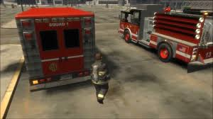 GTA IV] Chicago Fire Department Vehiche Preview #2 - YouTube Japanese Fire Trucks Upclose Youtube 1949 Reo Truck At Cruisin Grand Pinterest Flaming School Bus Rolls Toward Fire Truck 1061 The Corner Bedroom Ideas With 57 Kids Room Channel Modern Talk With Newark Nj Department Wheels On The Rhymes Video For Cartoon For Car Patrol And Police Car Train In City Sutphen 1969 Older Ryan Pretend Play Vehicle Play Tent Phoenix Built A Frankenstein Ford F350 Featured Post Vincent_shoiry ___want To Be Featured ___ Use