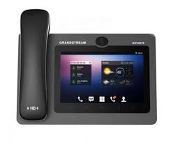 GXV3275 Video IP Grandstream Phone Cincinnati Ohio G&C Innovative ... Featured Top 10 Voip Apps For Android Androidheadlinescom Akuvox Sip Intercom Ucc Terminal Ip Phone Voip Phone Reviews Online Shopping Unifi Executive Ubiquiti Networks Fanvil C400 Danzone Technology Co Canadas List Manufacturers Of Sip Buy Alloy Computer Products Australia Phones Spec Details U11 Life Htcs Upcoming One Have Enterprise Pro Uvppro Bh Best Apps And Calls Authority 5 Making Free Calls