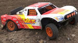 RC ADVENTURES - LOSi 5T 4x4 Trucks Do Battle - Radio Control Gas ... Gas Powered Rc For Sale Smartech Truck Rtr Qatar Living Rc Nitro Gas Monster Hsp 110 Car 4wd Rtr 12111n Cars Guide To Radio Control Cheapest Faest Reviews Car Kings Your Radio Control Headquarters Team Losi 5ivet Review 2018 Roundup Testing The Axial Yeti Score Truck Racer Tested King Motor X2 4wd Short Course 34cc Blackwhite Hsp Scale Models Nitro Power Off Road Monster Dropshipping Jlb Racing 21101 Brushless Offroad 2012 Jeep Wrangler Unlimited Rubicon Scx10