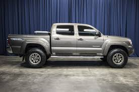 2013 Toyota Tacoma Owners Manual Pdf | Blog Toyota New Models 2011 Toyota Tacoma Sr5 Trd Sport Crew Cab 44 With Sunroof 1owner Pickup In Miami Fl For Sale Used Cars On Buyllsearch Amsterdam Vehicles For 2015 Overview Cargurus Certified Preowned 2017 Pro Double Truck In Sale Near Jacksonville Nc Wilmington 2010 10135 North Georgia Sales Llc Lifted White Super Owners Unite Page Rhmarycathinfo Trd Off 1998 Toyota Tacoma At Friedman Bedford Heights 2013 Trucks F402398a Youtube