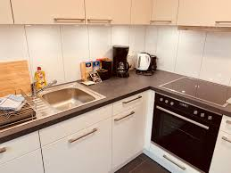 residenz arbon swisspartments flats for rent in arbon