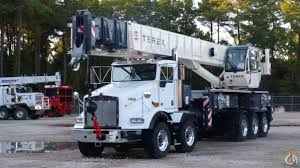 Sold New Terex Crossover 6000 Boom Truck Crane For In Houston Texas ... Sterling Boom Truck Crane Vinsn 2fzhawak71aj95087 Lifting Capacity 2015 African Hot Sell Tking Mini 4x2 Used Lattice 6 Story Truss Setting Berkshire Countylp Adams Durable Xcmg Hydraulic Commercial With 100 Lmin Buffalo Road Imports National 1300h Boom Truck Black Introduces Ntc55 With Reach And Manitex Unveils New 19ton 22t 2281t For Sale Or Rent Trucks Parts Archdsgn Blog Sales Rentals China Howo 4x2 5tons Telescopic Foldable Arm Loading
