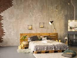 die besten ideen für ein romantisches schlafzimmer deko