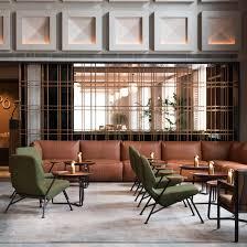 100 Singapore Interior Design Magazine The Warehouse Hotel In Provides A Distinctly