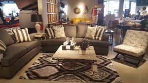 Levon Charcoal Sofa And Loveseat by My Top Comfy Couch Company Picks Sunny 95