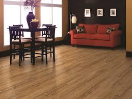 100 coretec plus vinyl flooring cleaning coretec plus xl mt