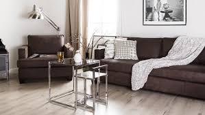 sitzgelegenheiten aus leder sofas hocker poufs westwing
