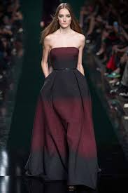 Elie Saab Fall Winter 2014 Collection