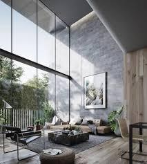 100 Minimal House Design 3 Inspirations On Interior Pinn
