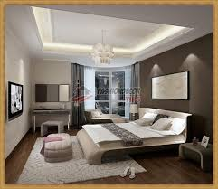 Modern Bedroom Wall Colors Inspirations 2017