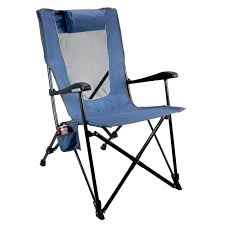 100 C Ing Folding Chair Replacement Parts Outdoor Recliner Hair From GI Outdoor