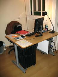 Ikea Galant Corner Desk Dimensions by Desk Desk Inspirations 140 Innovative Galant Desk Ikea Galant