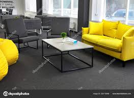 Creative Space Yellow Sofa Yellow Bean Bag Coffe Table — Stock Photo ... Rent Tv Rheinland Campus Chillout Space Berlin Spacebase Colton Potter On Twitter These Beanbag Chairs Are Slowly Creative Yellow Sofa Bean Bag Coffe Table First Stock Photo Almightyb Aqua Ponsford 2018 Office Design Trends An Eye On Commercial Design Vertical Haru Black White Plaid Tartan Print Water Resistant Polyester Croco Classique Linen Chair Coastal Home Onceit Fabricuk Create Fniture Fabric Blog Greyleigh Furry Reviews Wayfairca Viv Rae Telly Wayfair The Walker Diy Bag Chair House Design