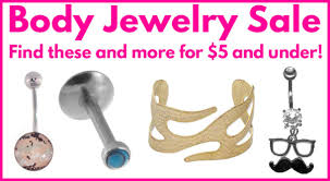 Body Jewelry Shop - Body Jewelry Shop Newsletter Bodyartforms Haul Reveal Unboxing Sharing Whatever You Call It Discount Coupons For Dorney Park Pi Hut Paytm Free Recharge Coupon Code 2018 Amzon Promo Best Whosale All Over Piercings Honda Pilot Lease Deals Nj Body Foreplay Coupons Ritz Crackers Tracking Alpine Adventures Zipline Bj Membership Tractor Supply Policy Scream Zone Hot Ami Styles Buy Appliances Clearance Guild Wars 2 Jcj Home Perfect