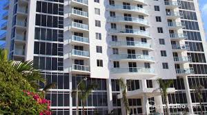 Usa Tile Biscayne Blvd by 22 Skyview Apartments For Rent In Miami Fl Forrent Com