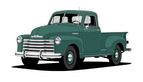 10 Most Iconic Chevrolet Trucks Through Their 100 Year History ... 1949 Chevrolet Kustom Pickup Red Hills Rods And Choppers Inc The Chevy Truck Blog At Biggers Ctennial Edition 100 Years Of Trucks Silverado News Videos Reviews Gossip Jalopnik Vintage Buy Chevy Dont You Buy No Ugly 1952 3100 Custom Modern Rodder Snapback Hat Trucker Cap Flex Fit Hat Free Shipping In Box Mack Merchandise Hats Black Low Label Lowest Lifestyle Apparel For Enthusiasts Celebrates With National Rollout 10 Most Iconic Through Their Year History