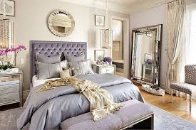 There Are So Many Choices When It Comes To Floor Mirrors I Have 3 Types That Prefer Decorating Most Glam Spaces Gotten The Best Reviews From