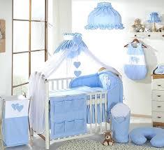 tour de lit bebe garon pas cher parure lit enfant pas cher linge de lit tour de lit bebe garcon