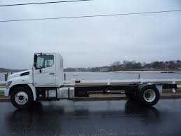 USED TRUCKS FOR SALE IN NEW JERSEY Mobile Billboard Trucks For Sale Own Your New And Used Trucks For Sale Quality Used Tow For Dallas Tx Wreckers Mack Dump Saleporter Truck Sales Houston Tx Youtube Texas Fleet Medium Duty Hino Work Ready Feed Update Sold Ford L 9000 Roll Off Truck Sale Toronto Ontario In Boise Suv Summit Motors Gmc In Hammond Louisiana